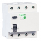 УЗО Schneider Electric Easy9 4P 40А 300мА класс AC