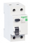 УЗО Schneider Electric Easy9 2P 40А 300мА класс AC