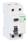 УЗО Schneider Electric Easy9 2P 63А 30мА класс AC